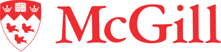 Université_McGill_(logo).svg